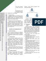 Sistem Informasi Geografis Fasilitas Kota Bogor Menggunakan Pmapper