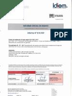 13 02 08 ICH GEN Informe de Ensayo de Resistencia Al Fuego 818 909 (1)