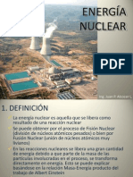 9 Energia Nuclear
