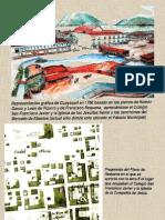 Guayaquil Antiguo en Imagenes
