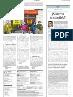 Carta Jazmines en Vilassar