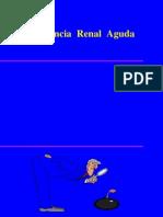 Injuria Renal Aguda
