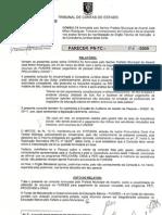 Parecer PN 06-2009 consulta Proc 3131-09.pdf