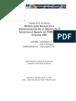 Memoria-iig2007-baldeon-pinoargote.pdf