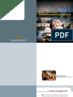 Masterplan Program PHLN
