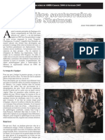 Pages From UKUPACHA Nro.3 (Pp.52-75)