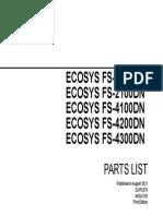 FS-2100D-2100DN-4100DN-4200DN-4300DN-PL-UK