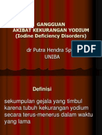 tiroid-gaky- 25-9-13