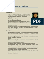Historia 1-B.pdf
