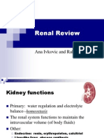Physio Renal 2006