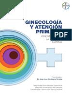Libro Ginecologia(1)