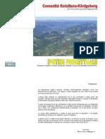 Valdastico Nord in PDF-1