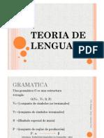 TEORIA DE LENGUAJES.pdf