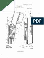 US Patent 864608