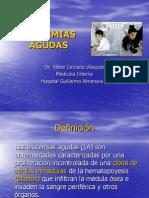 leucemias-agudas-1224269849481497-9