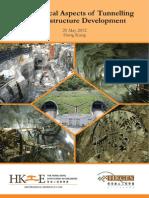 Geotechnical Annual Seminar 2012