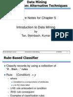 chap5_rulenearestclassification2013