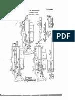 US Patent 1533968