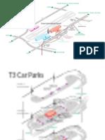 Road Map Tcm