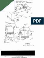 US Patent 1800595