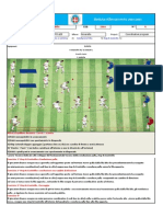 Seduta Novara Calcio Capacità Coordinative 20-11-2013 (2004)