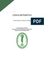 Index 3 Introduccion Al Algebra de BooleR
