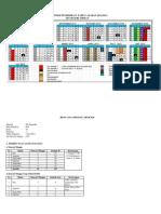 perencanaanpembelajaranprotapromes-121124115851-phpapp02