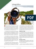 Curso Fotografía.pdf