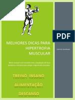 revista-melhoresdicasparahipertrofiamuscular-120924140904-phpapp01