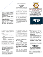 2013 VMGO Primer