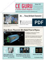 Science Guru Oct 2013 Web