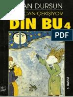 Turan_Dursun]_DİN_BU_4_-_Tabu_Can_Çekişiyor(BookFi.org)