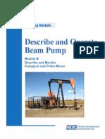 Pumpjack b