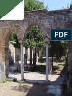 ARTE CLÁSICO 23.pdf