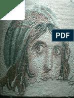 ARTE CLÁSICO 32.pdf