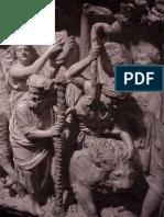 ARTE CLÁSICO 5.pdf