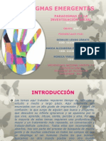 PARADIGMAS_EMERGENTES (1).pptx