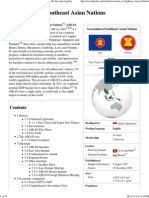 Association of Southeast Asian Nations - Wiki.pdf