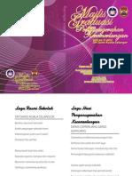 Buku Program HAC 2012 Full