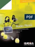 FINAL AudioResQ_Wireless Wire