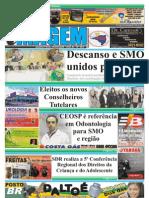 Jornal Imagem, 05 de Agosto de 2009, Ed 465