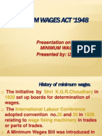 minimumwagesact1948-131006142135-phpapp02