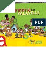 69664447 Download Do Livro Memoria Das Palavras