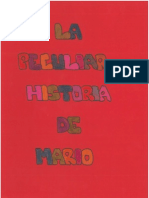 LA PECULIAR HISTORIA DE MARIO.pdf