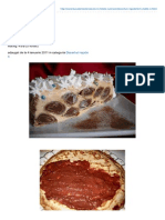 Bucatareselevesele.ro-tort Clatite II