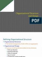 organizationstructure 2