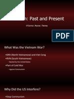Sem-Long Proj- Vietnam (2)