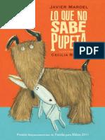mardel_lo que no sabe pupeta.pdf