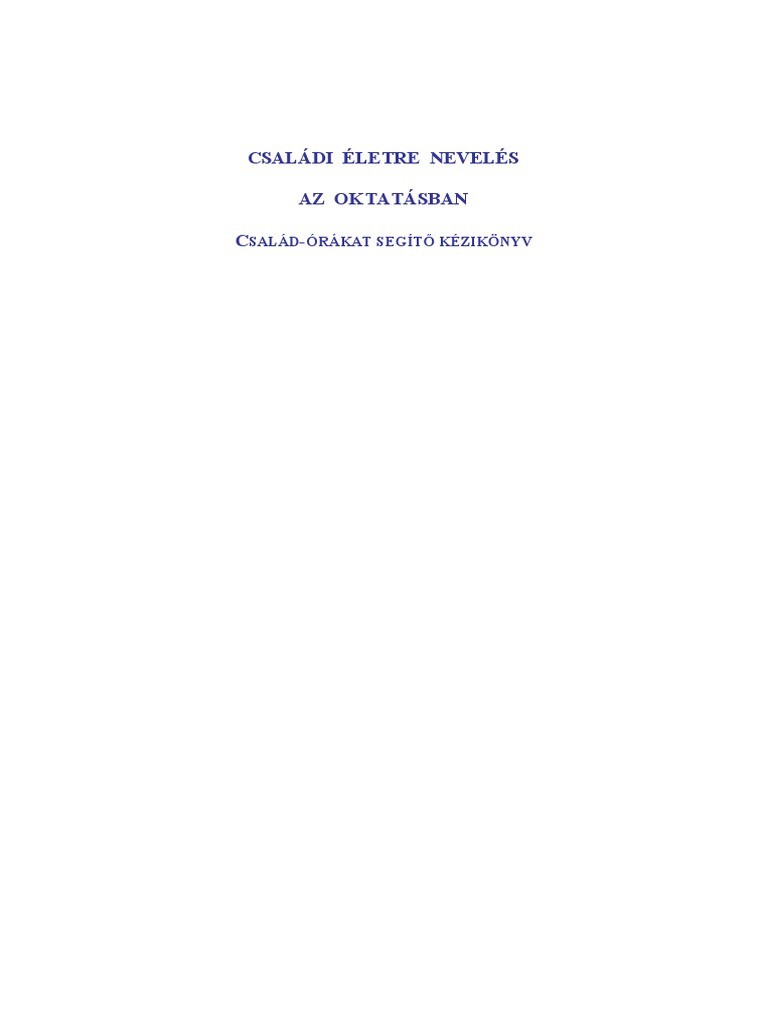Mellesleg zsiraf szuletik 158 - Mellesleg Zsiraf Szuletik 158 37
