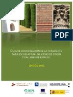 Guia_Coordinación_Formación_en_proyectos_ETCOTE (1)